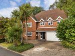 Thumbnail for sale in Greenacres, Bushey Heath, Hertfordshire