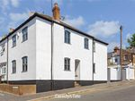 Thumbnail to rent in Bardwell Road, St Albans, Hertfordshire