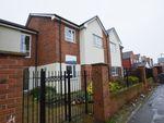 Thumbnail to rent in Doe Quarry Terrace, Dinnington, Sheffield