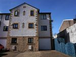 Thumbnail to rent in Chelsea Mews, Lancaster