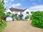 Thumbnail to rent in Avisford Park Road, Walberton, Arundel