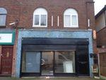 Thumbnail to rent in Weoley Av, Selly Oak
