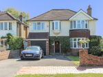 Thumbnail for sale in Ember Gardens, Thames Ditton