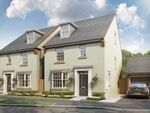 """Thumbnail to rent in """"Bayswater"""" at Bath Road, Kings Stanley, Stonehouse"""