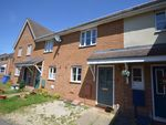 Thumbnail to rent in Merrivale Close, Kettering