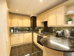 Thumbnail for sale in 245 Cromwell Road, London, London
