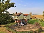Thumbnail for sale in Badley Hall Road, Great Bromley, Colchester, Essex