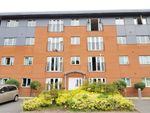 Thumbnail to rent in Conisbrough Keep, Coventry