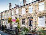 Thumbnail for sale in Wellington Street, Lindley, Huddersfield