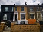 Thumbnail to rent in Dalston Lane, London
