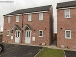 Thumbnail to rent in Shelduck Way, Scunthorpe