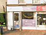 Thumbnail to rent in Welling High Street, Welling