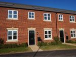 Thumbnail to rent in 5 Downy Close, Cottam, Preston