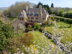 Thumbnail for sale in Mill Lane, Cleeve Prior, Evesham