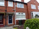 Thumbnail to rent in Boarshaw Road, Middleton, Manchester