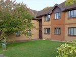 Thumbnail for sale in Shaftesbury Way, Royston