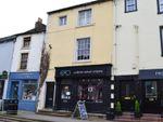 Thumbnail to rent in Lorne Terrace, Front Street, Brampton