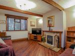 Thumbnail to rent in Manchester Road, Baxenden, Lancashire