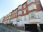 Thumbnail to rent in Marlborough Street, Scarborough