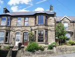 Thumbnail for sale in Wellington Street, Matlock, Derbyshire