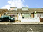 Thumbnail for sale in Clarence Road, Croydon