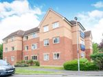 Thumbnail for sale in Oliver House, Wain Avenue, Chesterfield, Derbyshire