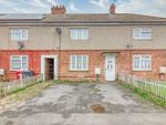 Thumbnail for sale in Howard Avenue, Slough