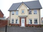 Thumbnail for sale in Hawthorn Drive, Thornton, Thornton-Cleveleys, Lancashire