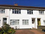 Thumbnail to rent in Headington, Oxford