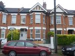 Thumbnail for sale in Temple Road, London