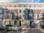 Thumbnail to rent in Harrington Square, London