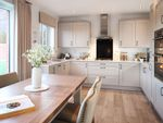 """Thumbnail to rent in """"Ludlow"""" at Turner Crescent, Hauxton, Cambridge"""