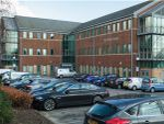 Thumbnail to rent in Woodhead House, Woodhead Road, Batley, West Yorkshire