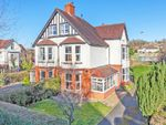 Thumbnail for sale in The Close, Lant Avenue, Llandrindod Wells