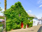 Thumbnail for sale in Millhams Street, Christchurch