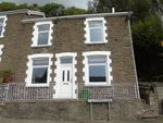 Thumbnail for sale in Llanwonno Road, Pantygraigwen, Pontypridd