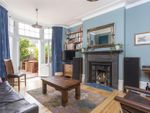 Thumbnail to rent in Durley Road, Stamford Hill