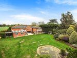 Thumbnail to rent in Wokingham, Berkshire