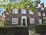 Thumbnail to rent in Bigwood Road, Hampstead Garden Suburb