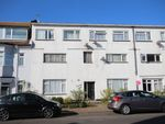 Thumbnail for sale in Flat, Duncan Court, - Beach Road, Clacton-On-Sea