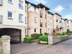 Thumbnail to rent in Riverton Court, 180 Riverford Road, Newlands, Glasgow