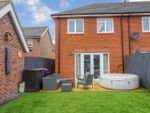 Thumbnail to rent in Diamond Avenue, Countesthorpe, Leicester