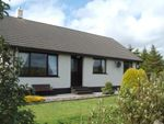 Thumbnail for sale in 1 And 2 Ose, Struan, Isle Of Skye, Struan, Isle Of Skye