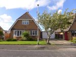 Thumbnail for sale in Lowick Drive, Poulton-Le-Fylde