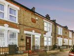 Thumbnail to rent in Wildfell Road, London