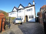 Thumbnail for sale in Rolleston Drive, Wallasey