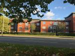Thumbnail to rent in The Hub, Stone Street, Oldbury, West Midlands