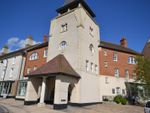 Thumbnail for sale in Woodville Court, Poundbury, Dorchester