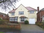 Thumbnail to rent in Bately Avenue, Gorleston, Great Yarmouth