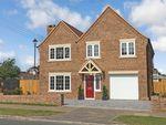 Thumbnail to rent in London Road, Ashington, Pulborough